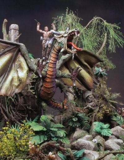 Dragon's Den4