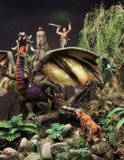 Dragon's Den3