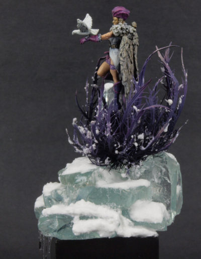 Witch of the North 7
