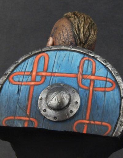 Ragnar 4