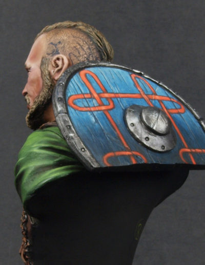 Ragnar 3