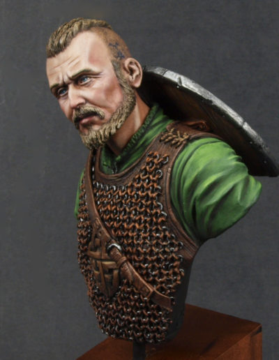 Ragnar 2