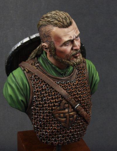 Ragnar 6
