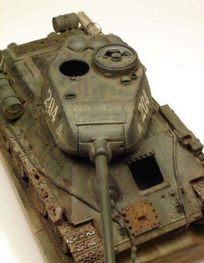 T34 3