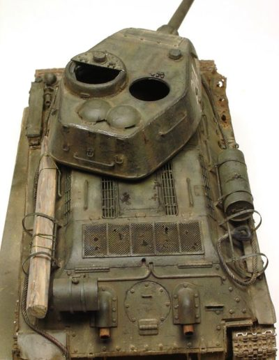 T34 4